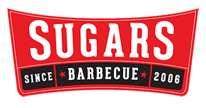 Sugars Barbecue