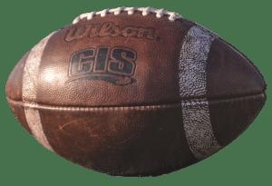 football_image