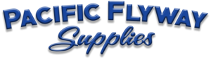 Pacific Flyway Supplies logo